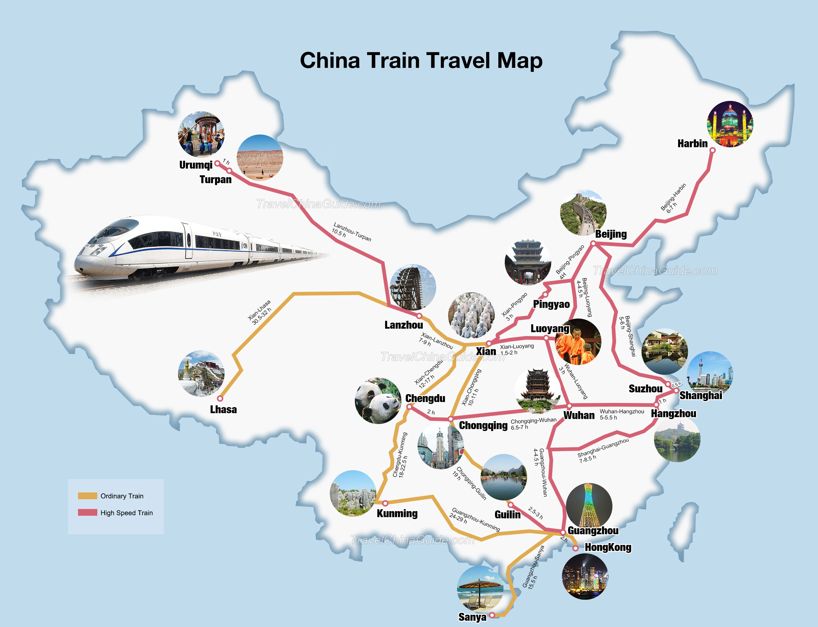 China china railway map gumiabroncs Image collections