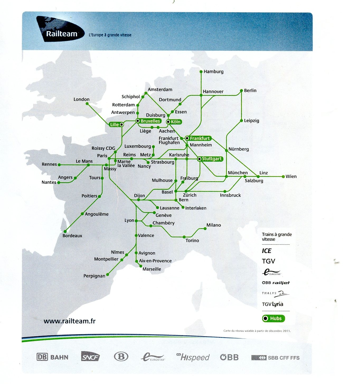 http://www.projectmapping.co.uk/Europe%20World/Resources/Railteam%20map%202015.jpg