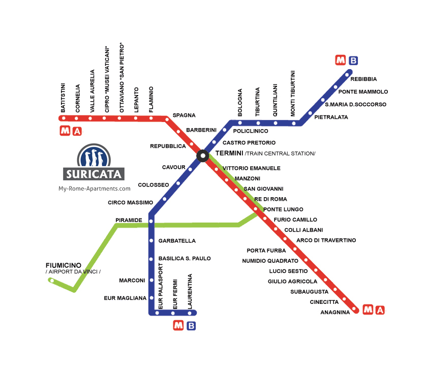 philadelphia subway map with Italytrainrailma on Map additionally Navy Yard Technology Innovation also 7180294305 likewise Photo Gallery together with Montreal Subway Map.