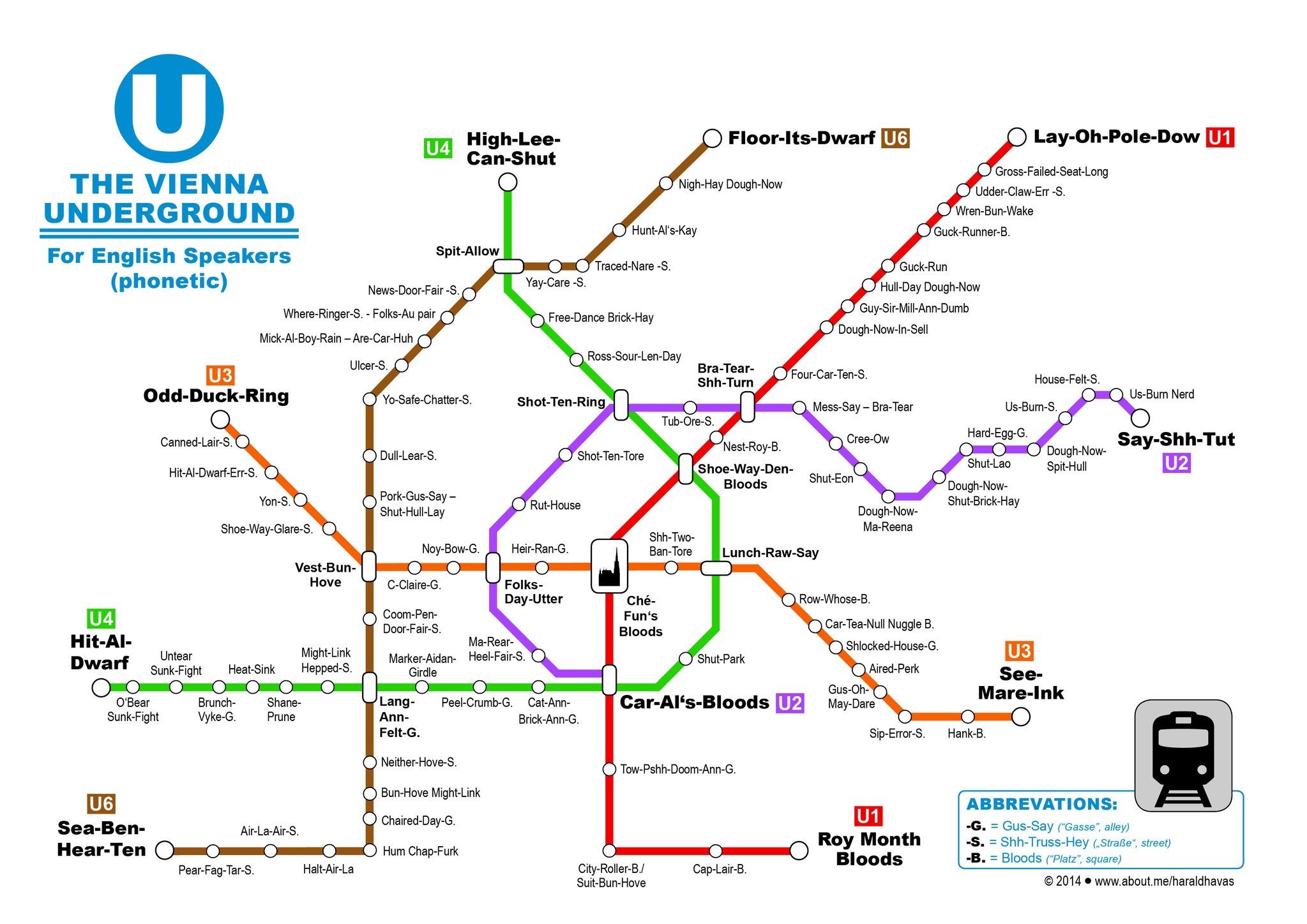 Austria vienna train rail maps vienna train rail map gumiabroncs Choice Image