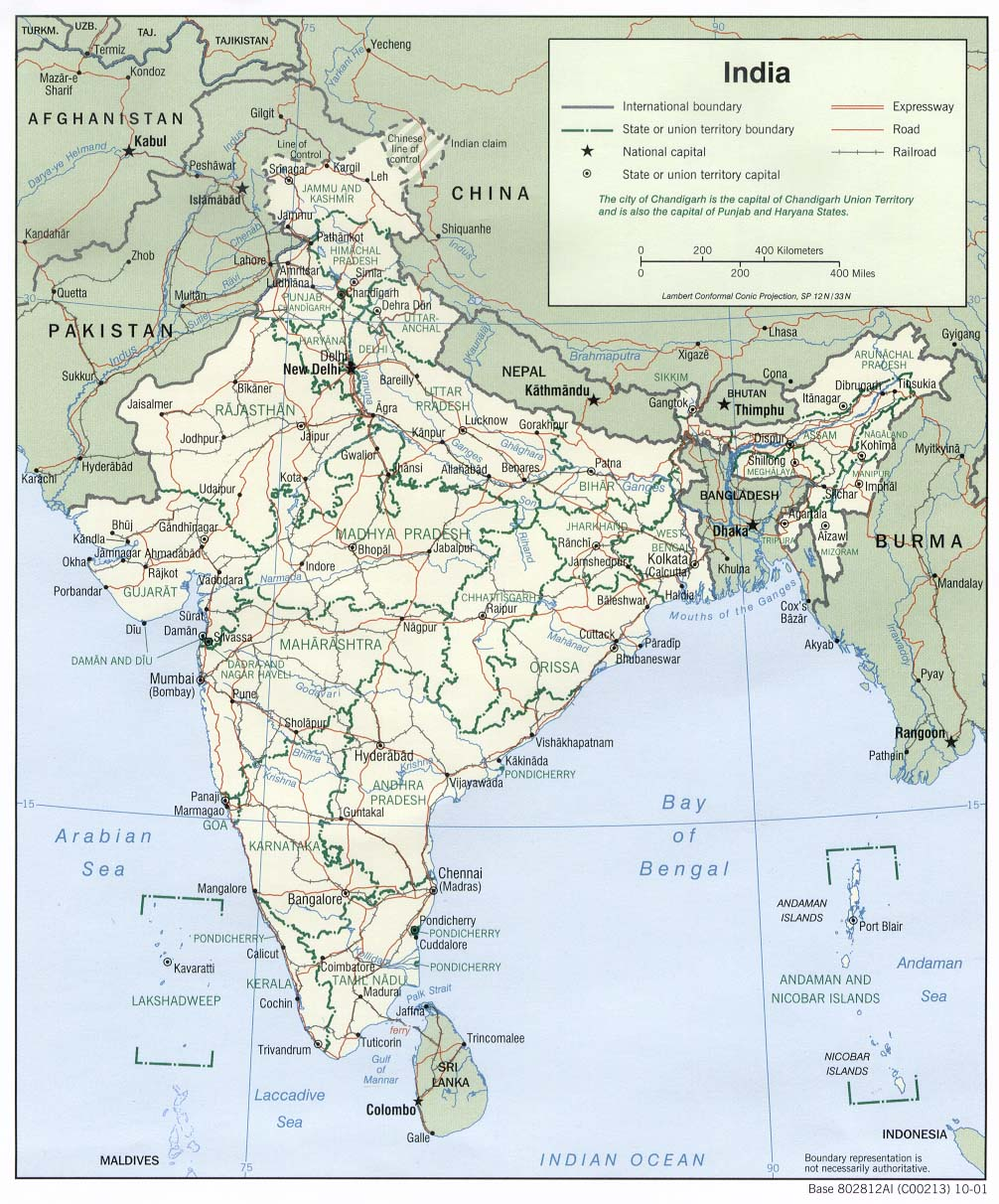 Railway Map Of India Pdf.India Train Rail Maps