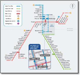 Ireland Dart Dublin Map on dublin train stations map, dublin map.pdf, dublin tram system, dublin google map, seattle rapid transit system map, dublin metro, dublin zone map, dublin airport, ireland train route map, dublin transit map, dublin ca map, dublin transit system, dublin train system, connolly station dublin map, dublin europe map, grafton street dublin map, luas dublin map, dublin walking map,