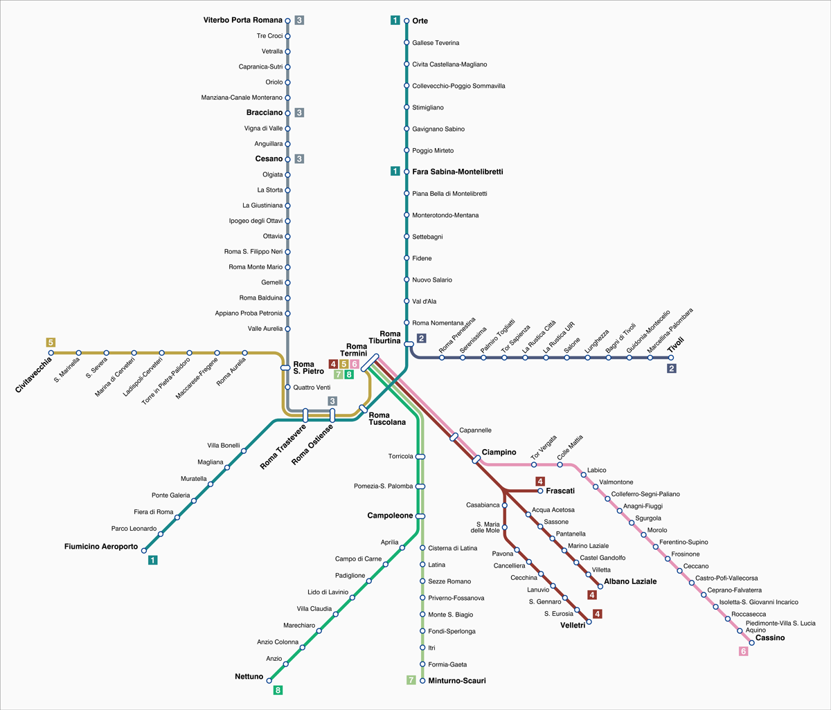 Italy Metro Map.Rome Italy Train Station Map Babymobility Store