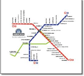 Italy Metro Map.Italy Train Rail Maps