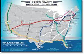 usa high sd train rail map