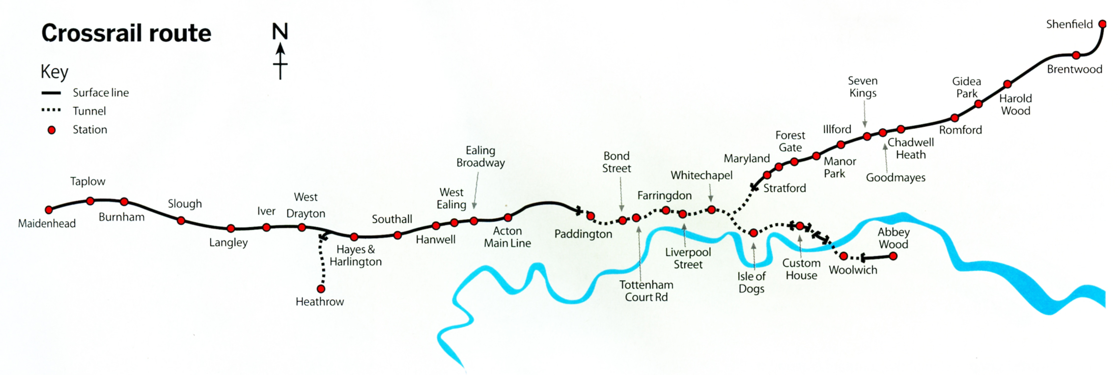 route mapping with Crossrail Maps on Explosion Gail Pipeline Andhra Pradesh also Docklandslightra moreover Spotlight On Digital Capabilities Ii Developing Student Digital Capabilities in addition Hollanddutchtrai as well 3786291.