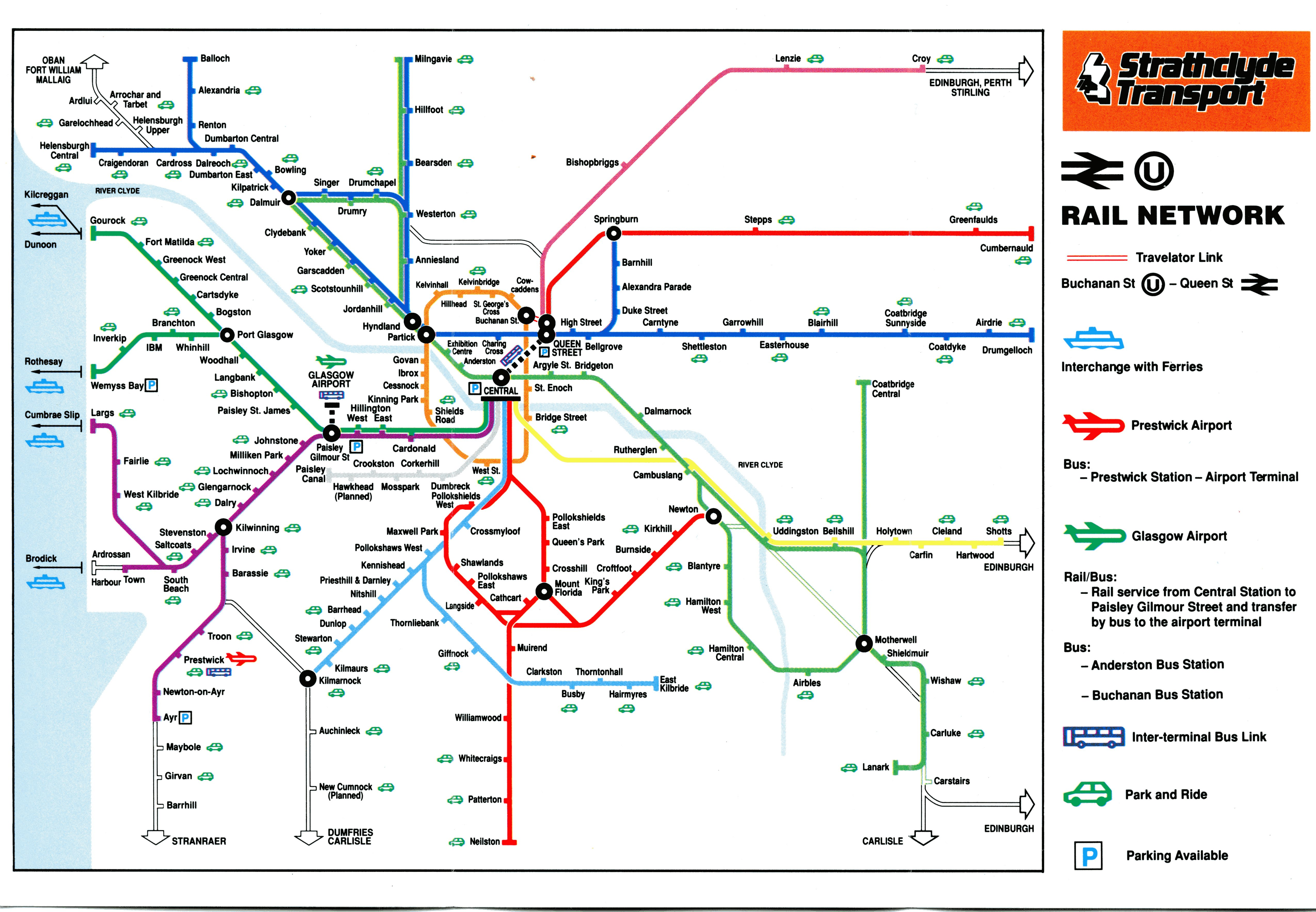 Train Routes In Scotland Map.Perth Train Station Map Compressportnederland