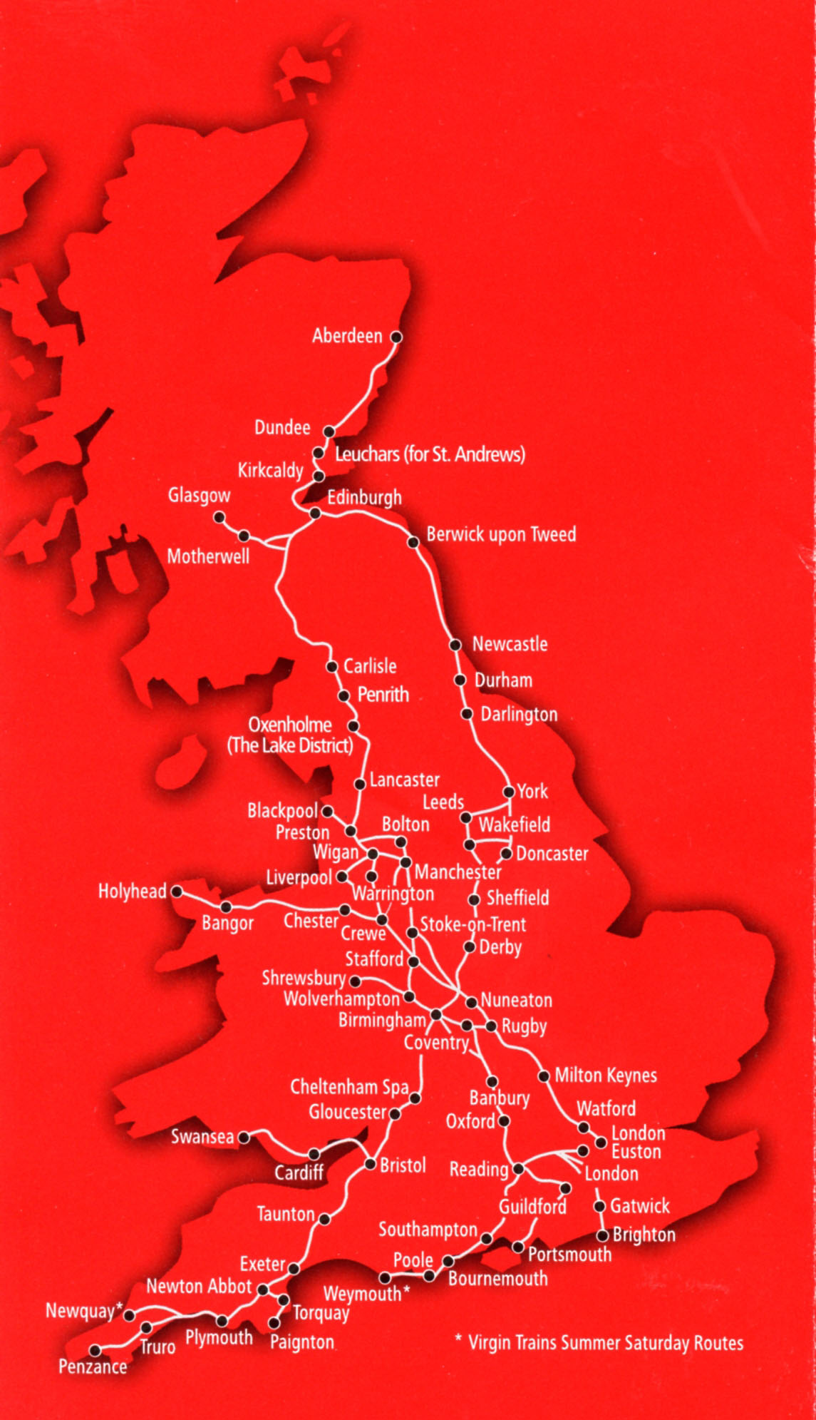virgin rail with Virgin West Coast Maps on Thameslink Franchise Operator Announced further RIMADESIO Schuifdeuren Schuifpanelen Rimadesio Stripe additionally AirlineDetail furthermore Virgin west coast maps also 17377 Db Cymru Class 175.