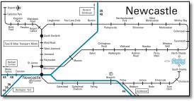 national rail timetable maps. Black Bedroom Furniture Sets. Home Design Ideas