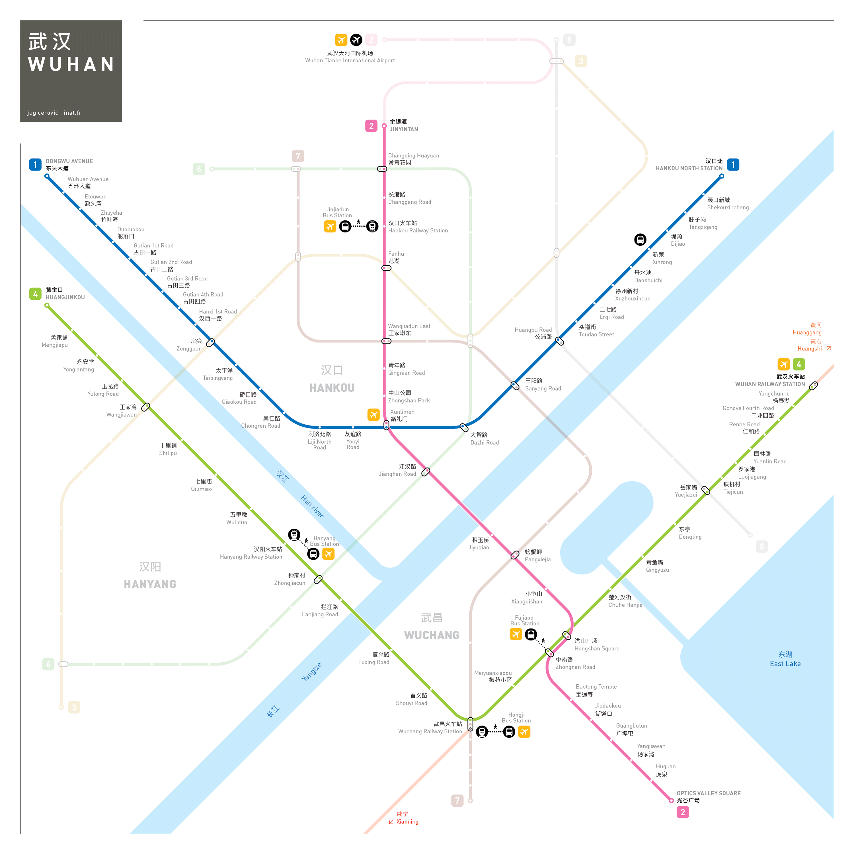 Xian Subway Map Pdf.China